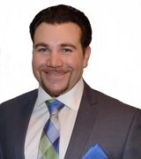 Rich Marin, Real Estate Pro in Lynbrook, NY
