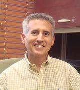 Manny Casamayor, Real Estate Agent in Coral Gables, FL