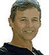 T  Zak Gadish, Real Estate Pro in North Miami Beach, FL