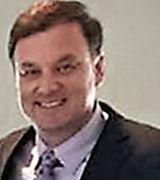 Mirzet Alic, Real Estate Pro in Kentwood, MI