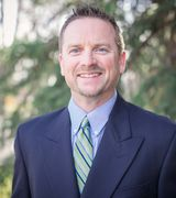 Mike Malvey, Real Estate Pro in Fort Collins, CO