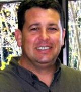 Adam Haynes, Real Estate Pro in Spring Hill, FL