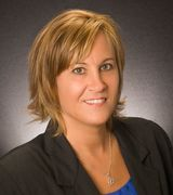 Karen Stefanides, Agent in Bel Air, MD