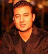Joey Tanzillo, Real Estate Agent in Chicago, IL