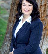 Patti Gage, Agent in Portland, OR