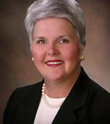 Susan Walker, Agent in Gainesville, FL