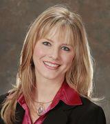 Profile picture for Tracy Permenter