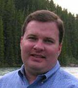 Richard Reid, Real Estate Agent in Decatur, GA