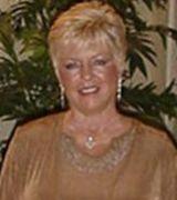 Nancy Kellman, Agent in Las Vegas, NV