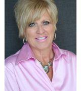 Tanya Foral, Agent in Bellevue, NE