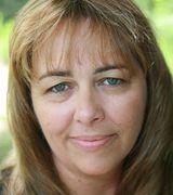 Margaret Met…, Real Estate Pro in Wichita, KS