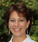 Susan Gardner, Real Estate Agent in Summerville, SC