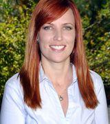 Beth Sherman, Real Estate Agent in Sacramento, CA