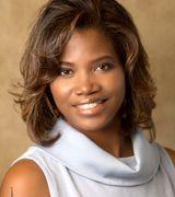 Kimberly Tapscott, Real Estate Agent in Stamford, CT