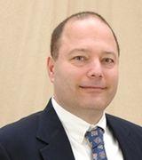 Steven Batit…, Real Estate Pro in Fredericksburg, VA