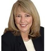 Connie Catharine, Agent in Libertyville, IL