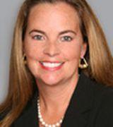 Michele Sloan, Real Estate Agent in Darien, CT