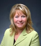 Corrine Hobbs, Real Estate Agent in Duluth, MN