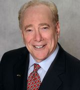 Gus Norton, CRB, Agent in Cherry Hill, NJ
