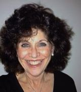 Barbara Fave…, Real Estate Pro in Brookline, MA