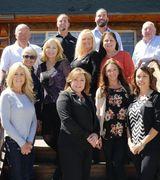 Gilligan Log Homes and Real Estate, Real Estate Agent in Big Bear Lake, CA