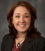 Jenny LeBlanc, Real Estate Agent in Omaha, NE