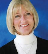 Donna Cox, Real Estate Agent in Nyack, NY