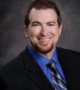 Danny Force, Real Estate Pro in Southlake, TX