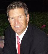 Chad Martin, Agent in Carlsbad, CA