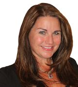 Eve Weber, Real Estate Pro in Leesburg, VA