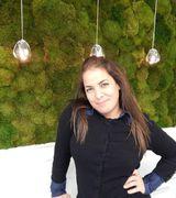 Ivette Claro, Real Estate Pro in Miami, FL