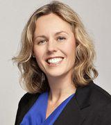 Kirsten Syrett, Real Estate Agent in Brooklyn, NY