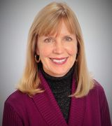 Irene Heege, Real Estate Agent in Mystic, CT