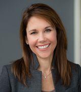 Monica Dalton, Agent in Oak Park, IL