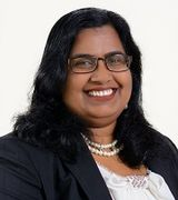 Jaya Duraisa…, Real Estate Pro in West Chester, PA