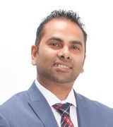 Nirosh Ranas…, Real Estate Pro in STATEN ISLAND, NY