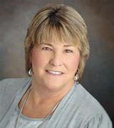 Melody Miller, Agent in Charlotte, NC