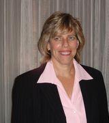 Ilene J. Smoger, Agent in Dallas, TX