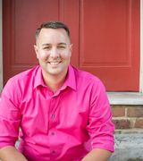 James Wilson, Real Estate Pro in Centerville, OH
