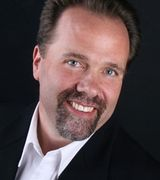 Chris Hardy, Real Estate Pro in Fort Collins, CO