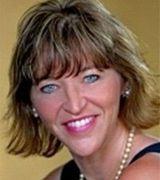 Debbie Pettit, Real Estate Agent in Oregon City, OR