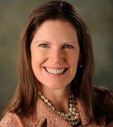 Donna O'Reilly-Einemann, Agent in Garden City, KS