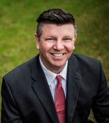 Joey Brown, Agent in Hoover, AL