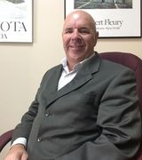 Michael Zumb…, Real Estate Pro in