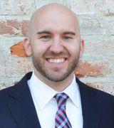 Samuel Padov…, Real Estate Pro in Wyomissing, PA