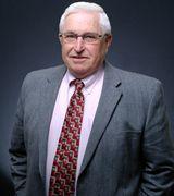 Carl Brown, Agent in Lincoln, NE