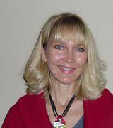 Nadine Johnson, Agent in Aurora, IL