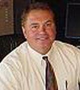 Mike Safi, Agent in Burnsville, MN