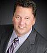 Avoid House Foreclosure .com, Agent in Scottsdale, AZ