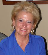 Debra Dodd, Agent in CELINA, TN
